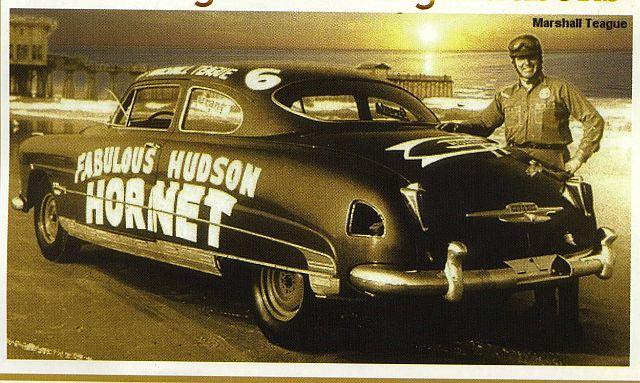 HISTOIRE DE NASCAR - Page 2 Teague10