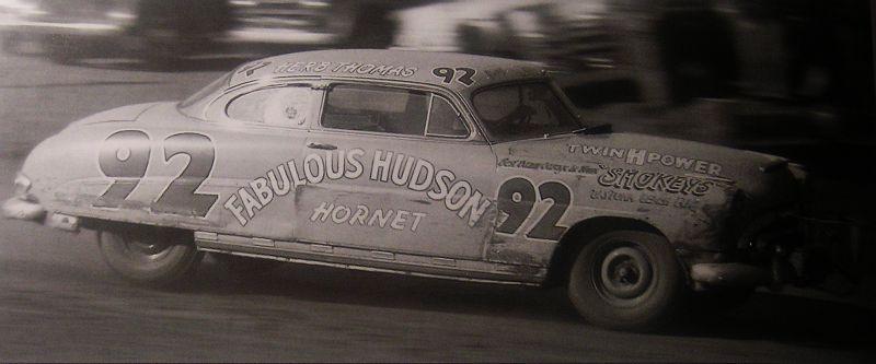 HISTOIRE DE NASCAR - Page 2 Thomas10
