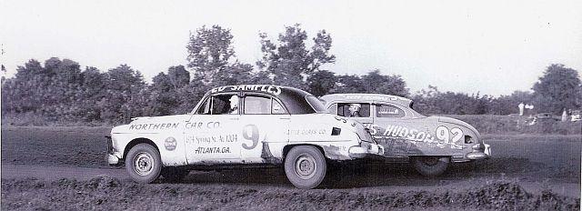 HISTOIRE DE NASCAR - Page 2 Thomas11