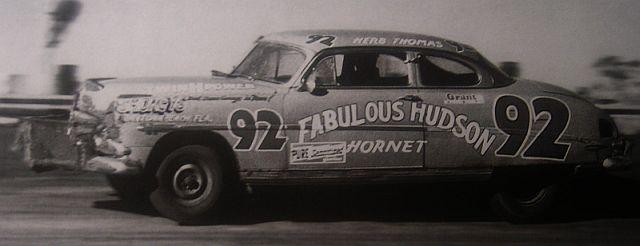 HISTOIRE DE NASCAR - Page 2 Thomas12