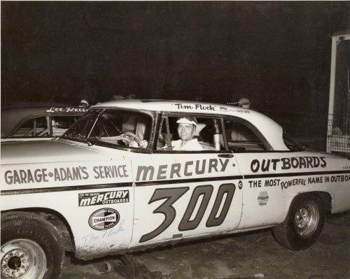 HISTOIRE DE NASCAR - Page 3 Tim30010
