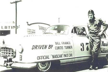 HISTOIRE DE NASCAR Xwbfra10