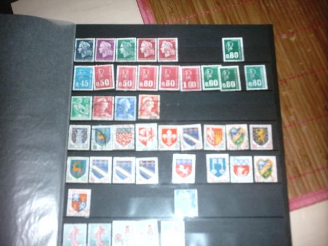 ma collection de timbres Imag0720