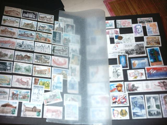ma collection de timbres Imag0721