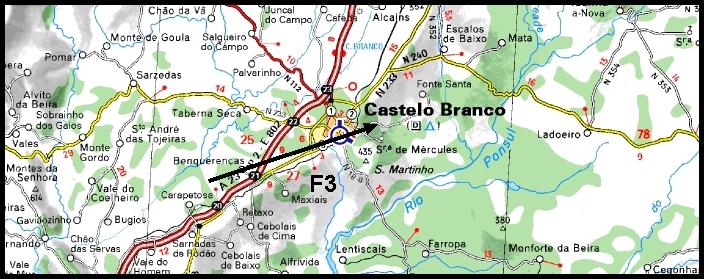 Les tornades au Portugal Castel10