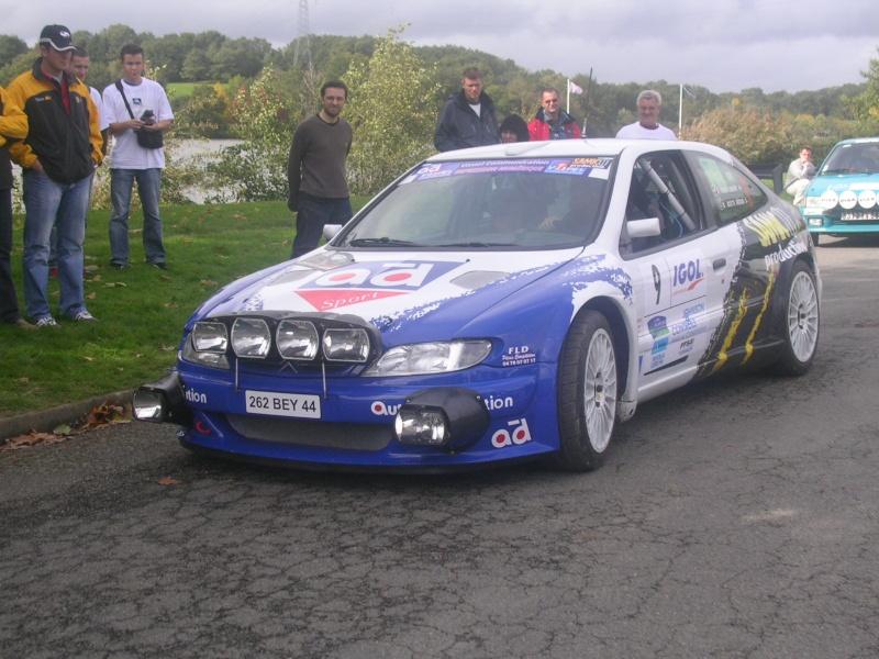 Coupe de france 2007 - Coupe de france languedoc roussillon ...