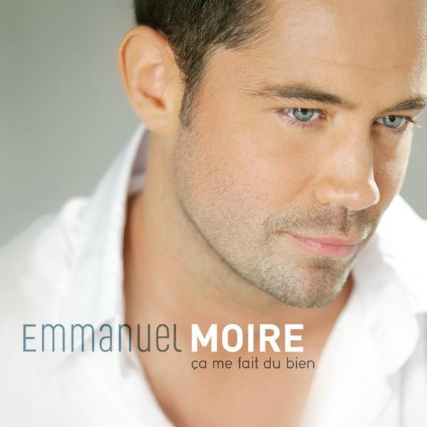 Emmanuel Moire - Page 4 Moires10