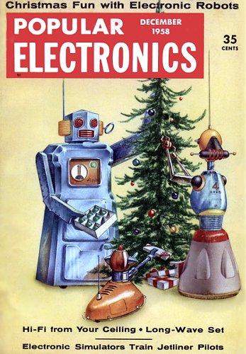 Les robots - Page 2 Popele10