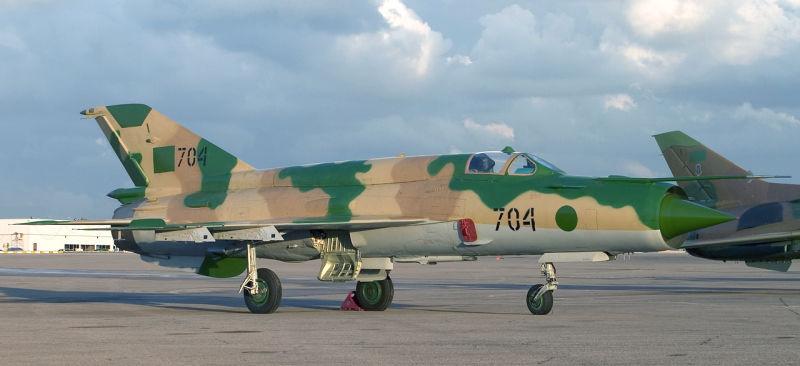Armée Libyenne/Libyan Armed Forces 11663310