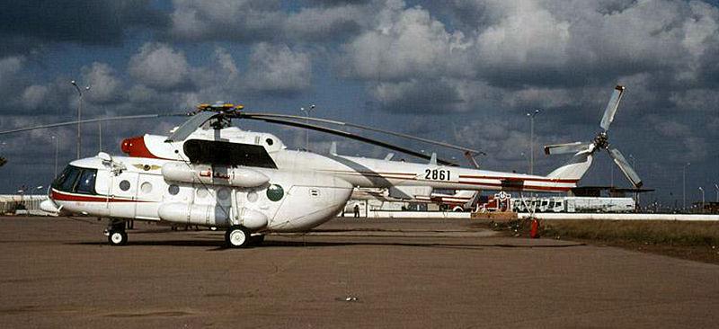 Armée Libyenne/Libyan Armed Forces 53719610