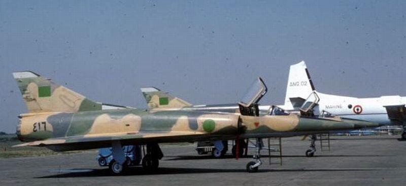 Armée Libyenne/Libyan Armed Forces Clipbo21