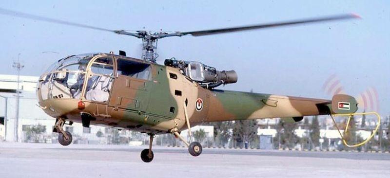 Armée Jordanienne/Jordanian Armed Forces - Page 21 Euroco10
