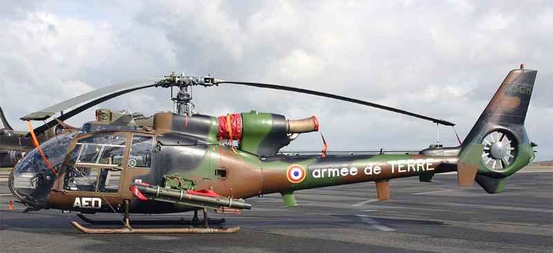 euroco35.jpg