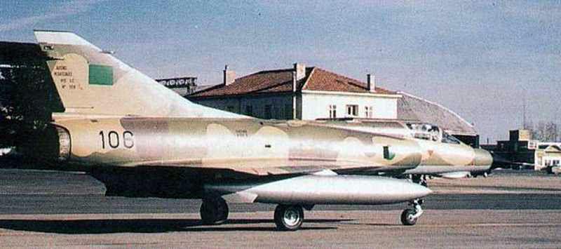 Armée Libyenne/Libyan Armed Forces Lyb_mi10