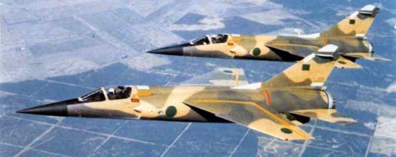 Armée Libyenne/Libyan Armed Forces Mirf1_10
