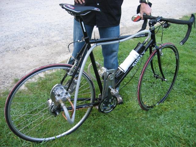 Et si, vous fabriquiez votre vélo vous-même..... Img_0310