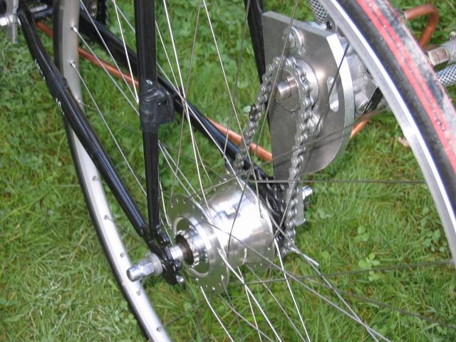 Et si, vous fabriquiez votre vélo vous-même..... Img_0311