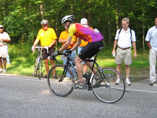 Et si, vous fabriquiez votre vélo vous-même..... Img_0312