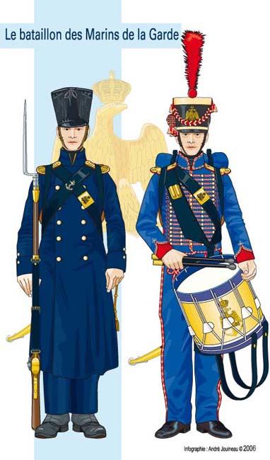 Le Bataillon des Marins ... Marin_10