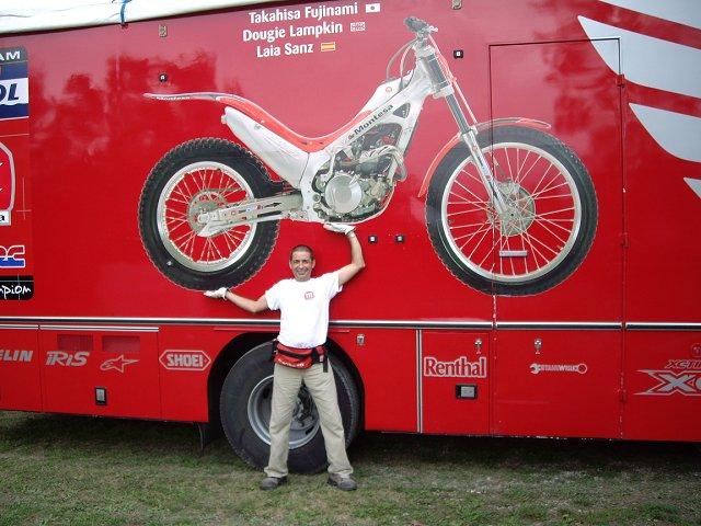 Les voeux 2007 Franci10