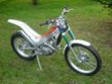 montesa 315r à vendre Montes10