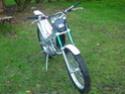 montesa 315r à vendre Montes11