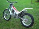 montesa 315r à vendre Montes12