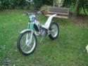 montesa 315r à vendre Montes14