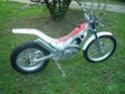montesa 315r à vendre Montes15