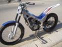 mitani bleu Rtl-1113