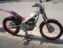 mitani rouge Rtl-7910