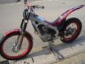 mitani rouge Rtl-7912