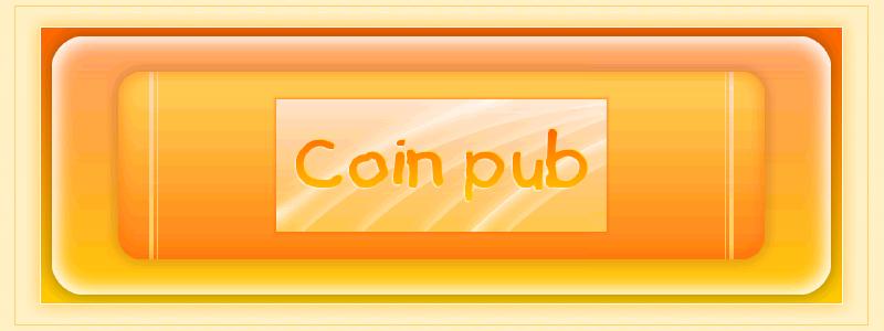 COIN PUB Coinpu10