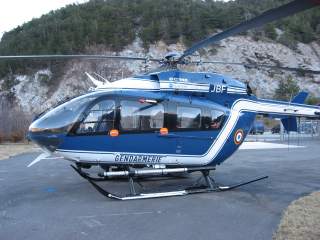 helico PGHM Photos14