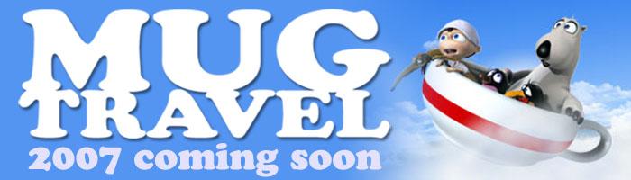 MUG TRAVEL - 2007 - Mt_cov10