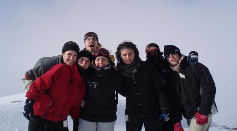 Sorties de SKI en 2007... - Page 2 Ski01-10