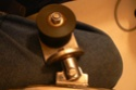(Avis) choix de crochet de harnais Poulie12