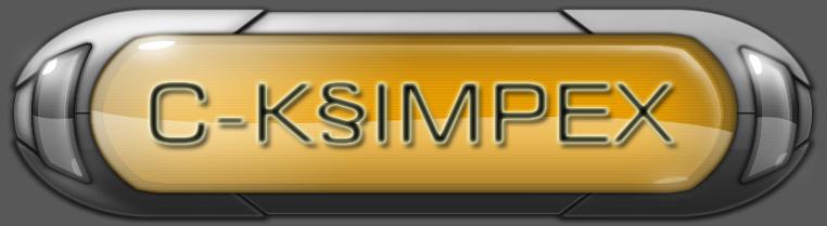 Forum de la C-K§IMPEX Logo10
