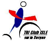 Le forum du tri club Isle/sorgue