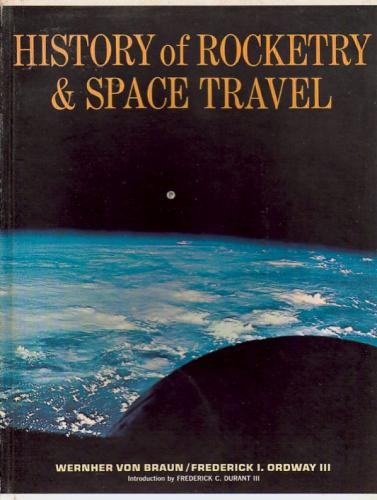 L'Histoire Mondiale de l'Astronautique 112d0210