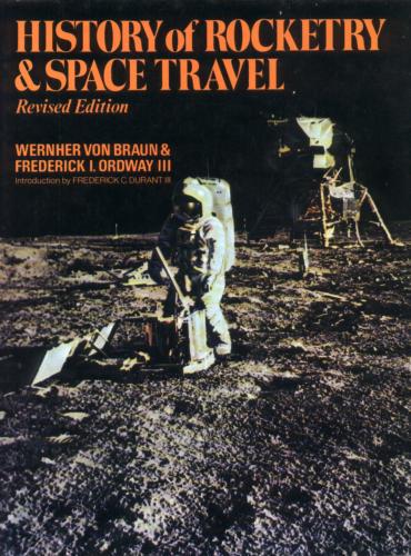 L'Histoire Mondiale de l'Astronautique 7d2b0210