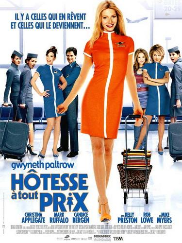 FILM Hotesse a tout prix Hotess10