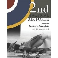 Operation Bodenplatte - Page 2 Wings11