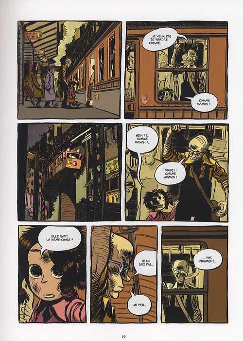 Bulle Gaie - Page 3 Komapl10