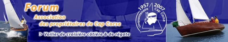 Forum des Propri�taires de Cap-Corse