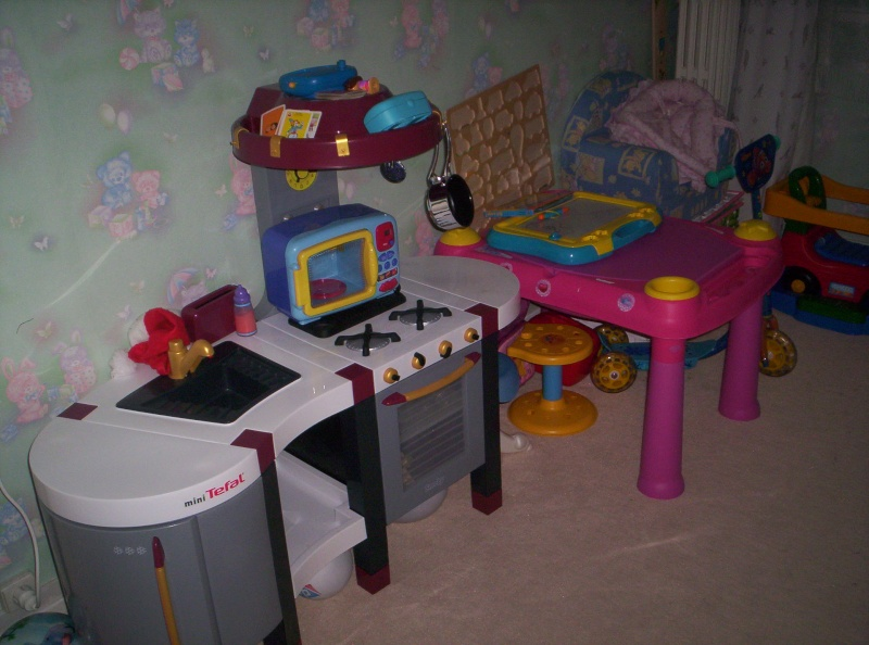 la chambre de mes filles Photo_18
