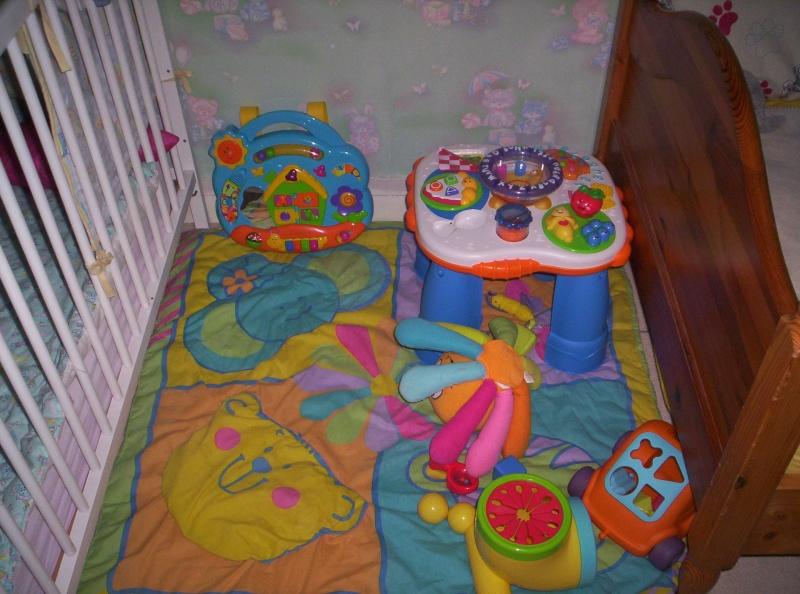 la chambre de mes filles Photo_19