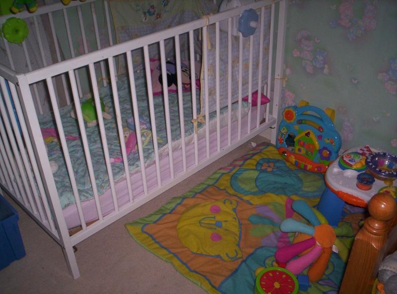 la chambre de mes filles Photo_20