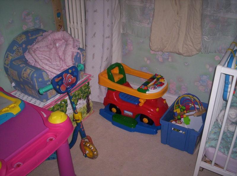 la chambre de mes filles Photo_21