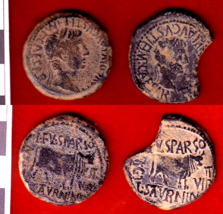 As de Calagurris (por Tiberio) Scan1026